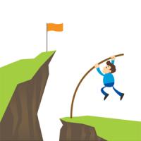 Productafbeelding Loopbaanopdracht Formuleer je ambitie