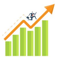 Productafbeelding Loopbaanopdracht Jouw arbeidsmarkt