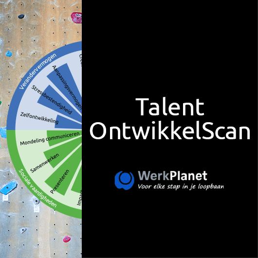 talentontwikkelscan_Werkplanet