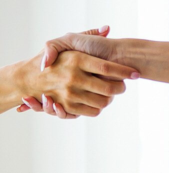 vragen voor solliciteren sollicitatie werkplanet